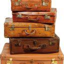 Besoin de valises pour ce week-end