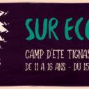 Camp 2020 – inscriptions ouvertes