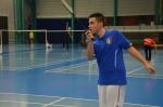 Badminton_2014-11-29_044.JPG