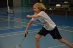 Badminton_2014-11-29_051.JPG