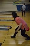 Bowling_2015-02-28_011.JPG