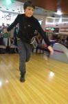 Bowling_2015-02-28_015.JPG