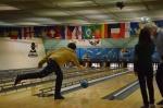 Bowling_2015-02-28_022.JPG