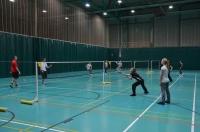 Badminton_2012-12-08-041.JPG