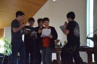 Culte_2012-03-24_023.JPG