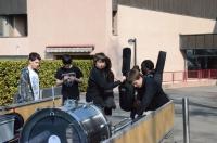 Culte_2012-03-25_042.JPG