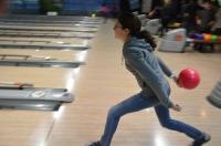 Bowling_2013-01-19_032.JPG