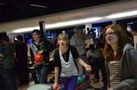 Bowling_2013-01-19_050.JPG