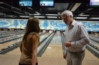 Bowling_2013-01-19_106.JPG